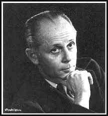 Hans Selye
