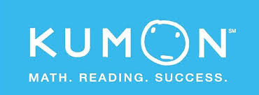 Picture of Kumon