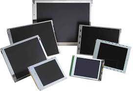 No matter what your preference, there is an LCD Monitor for you!
