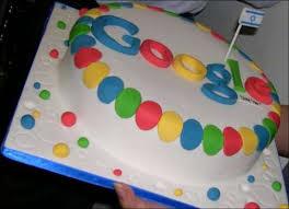 google cake tel aviv office