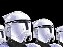 clonetrooper