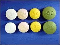 OxyContin Information