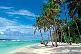 Picture of Barbados