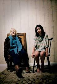 렛미인(Lat Den Ratte Komma In - Let the Right One In)[렛미인,멜로,애정,로맨스,Let the Right One In,Lat Den Ratte Komma In]