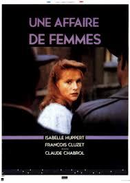 """Afficher """"Une Affaire de femmes"""""""