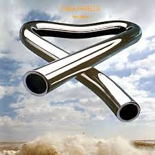 Tubular bells 1