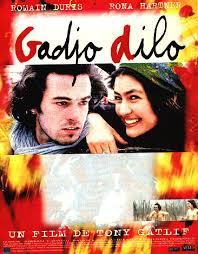 "Afficher ""Gadjo Dilo"""