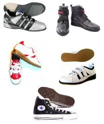 shoes pronunciation