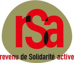 Augmentation du RSA en 2010 | auto-entrepreneur info
