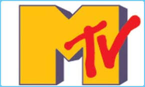 MTV Music Television, USA