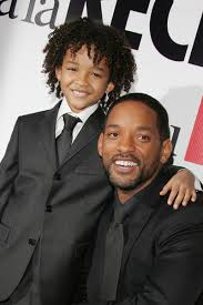 Jaden
