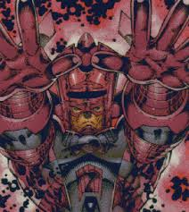 galactus21