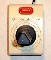 commodore-joystick.jpg