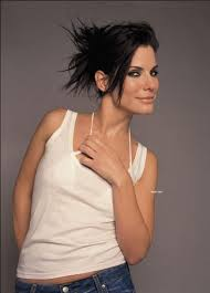 Sandra Bullock's Diet and
