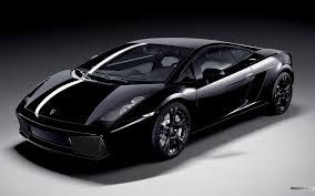 Best Lamborghini Gallardo Pics