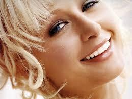 BREAKING: Paris Hilton
