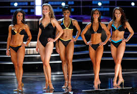 2009 Miss America Pageant