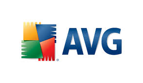 Picture of Avg