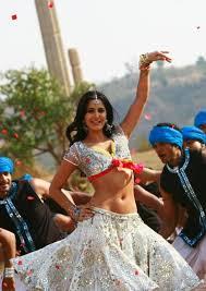 Katrina Sheela Ki Jawani