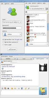 Emesene (software)