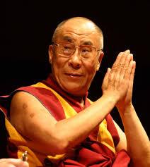 dalai