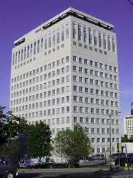 Berkshire Hathaway 1440 Kiewit Plaza
