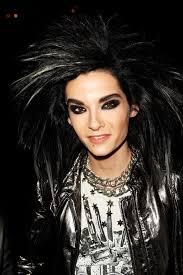 Tokio Hotel 2