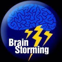 توفان ذهنی