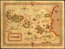 Narnia