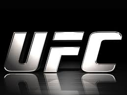 UFC 94 will feature St. Pierre vs