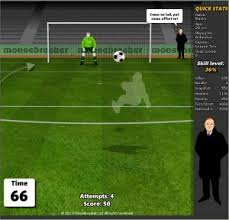 www.games2win.com thumbnail