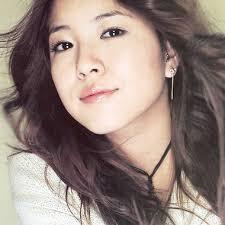 Kwon_boa_08