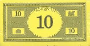 Le blogue du QL: Questions monétaires