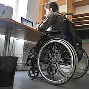 Le Figaro - France : Les entreprises s'arrachent les handicapés ...