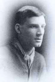 Siegfried Sassoon pronunciation