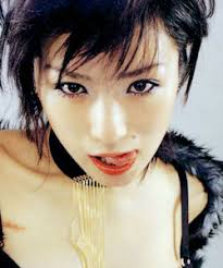 Shena-ringo