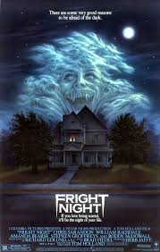 Welcome To FRIGHT NIGHT and a Release Date | We Are Movie Geeks