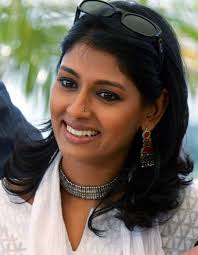 Nandita Das Gives Birth To A