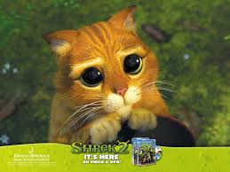 http://www.teentoday.co.uk/films/shrek2wallpapers.shtml