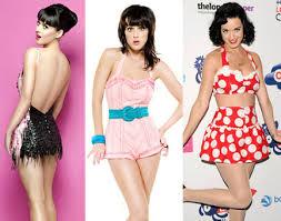 Fashion styles | fashion updates | fashion models | fashion shows