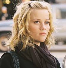 Reese Witherspoon 1