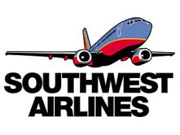 Picture of Southwest Airlines