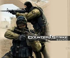 Picture of Counter Strike