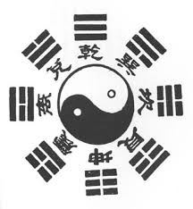 I Ching