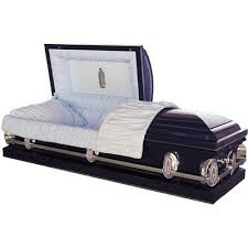 Walmart Caskets for your