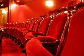Théâtre d'entreprise : Organisez un Théâtre d'entreprise convivial ...