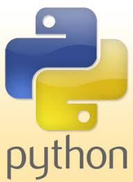 파이썬(Py) 파일 윈도우에서 실행하기. (python file to windows executable file! - .py to .exe)[파이썬,윈도우,실행,py2exe]