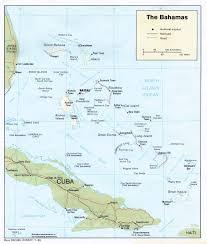 bahamas-islandnames.jpg