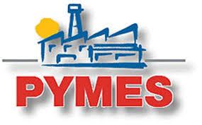 pymes 2