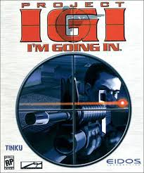 Igi 1
